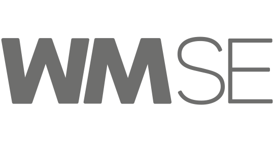 WMSE Logo