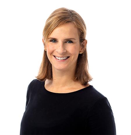Anja Bild Portrait
